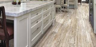 grey wood grain ceramic tile roselawnlutheran