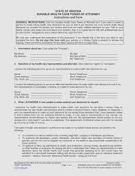Sample Medical Records Release Form Hipaaization Form Template Mdo109 Release Sample Medical