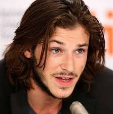 men s long thick hairstyle idea