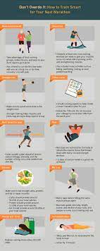 health guide to training for a marathon