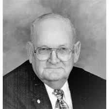 Lloyd Couch Obituary (1929 - 2017) - Abilene, TX - Abilene ...