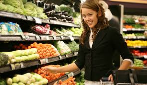 Grocery Store Product List How Retail Data Management Is More Difficult Than Just Remembering