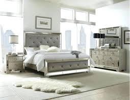 Elegant Bedroom Furniture Sets Full Size Of Bedroomking Beds Luxury