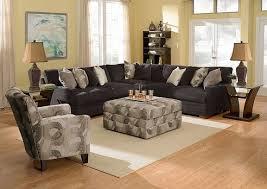 37 best Beautiful American Signature Furniture images on Pinterest