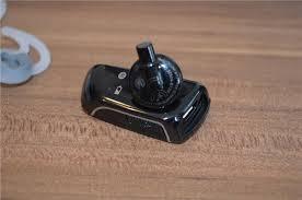 bose bluetooth headset. bose bluetooth headset series 2 - right ear ( refurbish) e