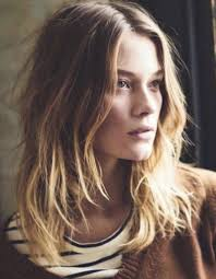 Awesome Coupe Cheveux Hiver 2017 Femme Coiffure Mode Mode2017