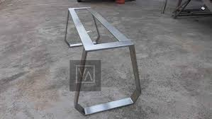 coffee table base wood coffee table base metal coffee table legs decorative table base custom size cool living room