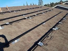 full size of diy solar panels glass roof tiles tesla solar roof availability pv roof tiles