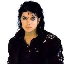 my favourite singer michael jackson randiv lakshan ruhunage my favourite singer is michael jackson he was a famous pop singer of the world she lived in america he was a black man he had very popular songs