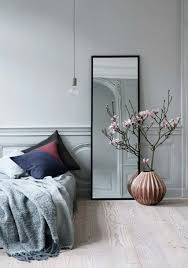 Mirrors In Bedroom Superstition Mirrors In Interior Design Tips For Using Ideasdesign Interior