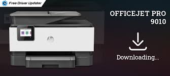 On this page, we offer software, firmware, manual pdf, and also the driver for hp officejet pro 7720 by a suitable setup guide. Download Hp Officejet Pro 9010 Driver For Windows Printer Scanner