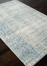 blue wool area rugs collection wool area rug in white ice blue print by light blue wool rug