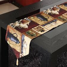 furniture runners. Table Popular Ottoman Coffee Pottery Barn In Runners Furniture W
