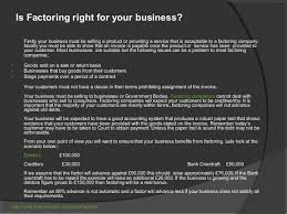What Is Invoice Discounting & Factoring Findmeafactor.com