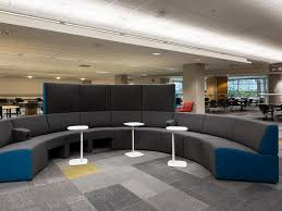 Interior Design Courses Auckland Auckland University Of Technology Library