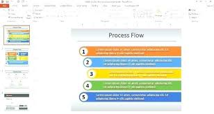 Ppt Flowchart Template Flow Chart Powerpoint Peopledavidjoelco 116617652984 Flow Chart