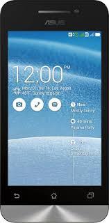 Asus Padfone Mini : Buy Asus Padfone Mini (White, 8 GB) Online at ...