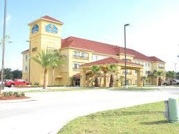 la quinta inn suites hammond updated hotel reviews la quinta inn amp suites hammond