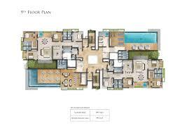 4 Unit Apartment Building Plans 4 Unit Apartment Building Plans