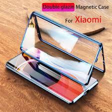 купите case <b>cover xiaomi redmi</b> note 8 t с бесплатной доставкой ...
