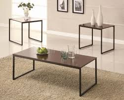 modern metal furniture. Contemporary Metal Furniture Legs. Modern Legs Astonishing Coffee Table Best Of Steel Side T