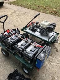 Homemade generator Car Engine Httpi901photobucketcomalbumsac216rockyriver1234homemade 20generator20version2023530de5aa2ea41a0ae620932faed4cbdzpsbakbhgdejpg Ar15com Homemade Generatorbattery Charger Version 20 pictures Ar15com