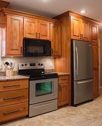 custom kitchens. Unique Custom Custom Kitchen Near Osceola Wi On Custom Kitchens