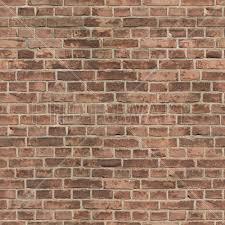 Amsterdam Brick Wall - Decoration Murale & Papier Peint Photo - Photowall