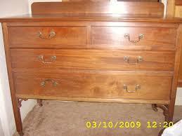 edwardian mahogany bedroom furniture. chest of drawers - edwardian mahogany bedroom suite. furniture