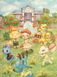 163 best animal crossing images on animais animales and animaux