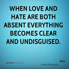 quotes about love and hate coexisting best ideas about hate my  quotes about love and hate coexisting