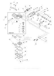 Magnificent 84 excelent it diagram image inspirations mold