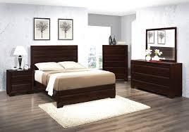 Levin Furniture Bedroom Sets Levin Bedroom Sets Marvelous Furniture 5344 Home Design Home