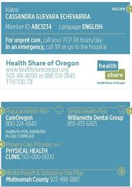 Ohp Income Chart 2018 Oregon Health Plan Made Easy Updated Health Plans In Oregon
