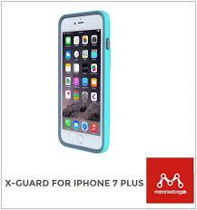 Iphone 7, los Toestel Kopen, Alle Aanbiedingen