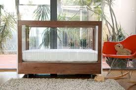 modern nursery furniture. Modern Nursery Furniture Set With Original Crib \u2013 ROH Collection From Spot On Square N