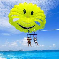 Fort Lauderdale Parasail Fort Lauderdale Watersports All You Need To Know Before