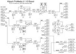 wiring sd card module pinout schematics diagram home design 2017 wiring diagram moreover allen bradley pactlogix on i o card wiring