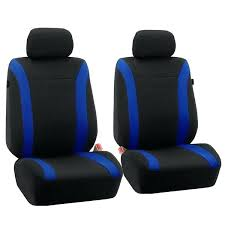 best winter car seat cover cosmopolitan seat covers front