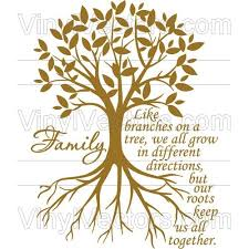 Lds Family Tree Clipart Clipground