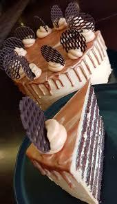 Today's Bakery Special : Chocolate... - Horse & Jockey Hotel ...