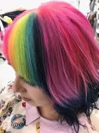 ヘアスタイルギャラリー 髪技空間anon一宮市の美容院美容室