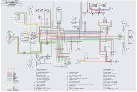 2000 yamaha r6 ignition switch wiring diagram wiring diagram libraries yamaha r6 headlight wiring diagram wiring diagrams2001 yamaha wolverine wiring diagram books wiring diagram