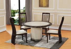 round marble dining table set return to marble dining tables marble dining table set nz