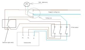 wiring diagram for 2 way light switch images way switch wiring diagram 2 lights