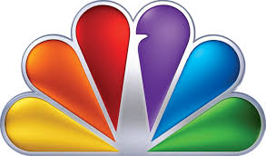 File:NBC logo 2011.png - Wikipedia