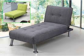 full size of small single sofa bed chair single armchair sofa bed cardini single sleeper sofa large