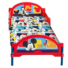 character beds bed toddler south africa bedspreads sheets