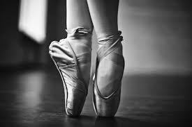 Resultado de imagen de bailarinas