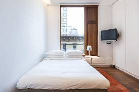 4 Bedroom Apartments In Nyc Minimalist Decoration Best Design Inspiration